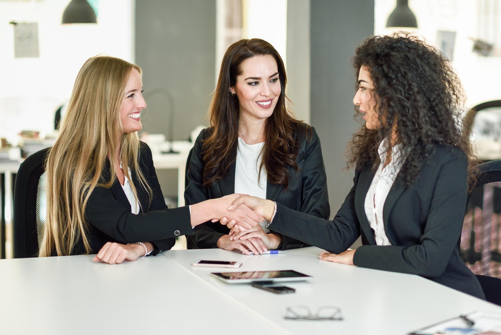 Uw gehele financiële administratie van boekhouding tot maandanalyse