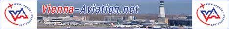 Vienna Aviation