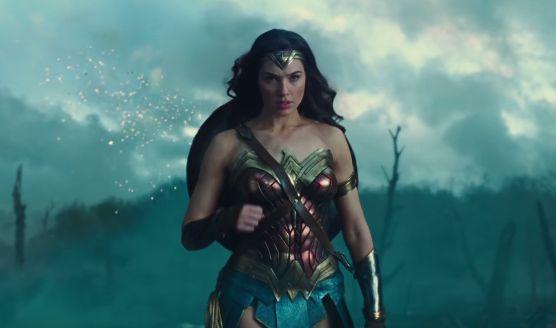 Foto: Warner Bros Pictures / Youtube screenshot