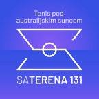 Sa terena 131: Tenis pod australijskim suncem