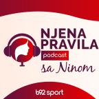 Njena pravila sa Ninom 09: Sonja Vasić