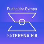 Sa terena 146: Fudbalska Evropa