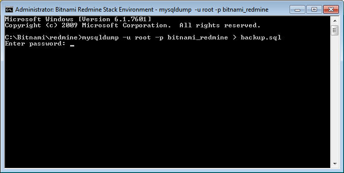 partial-backup-redmine-image002