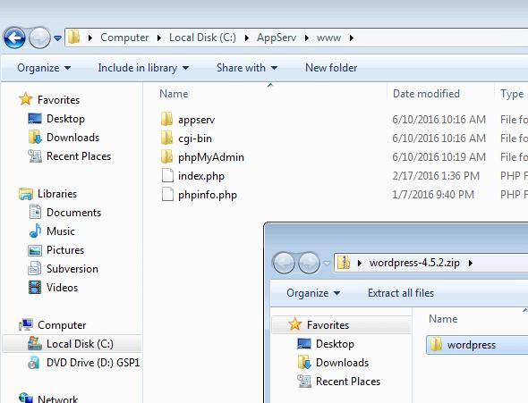 wordpress_install-1