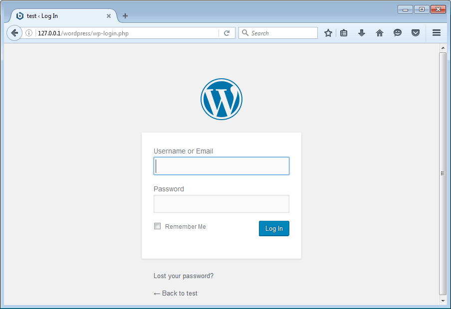 wordpress_install-11