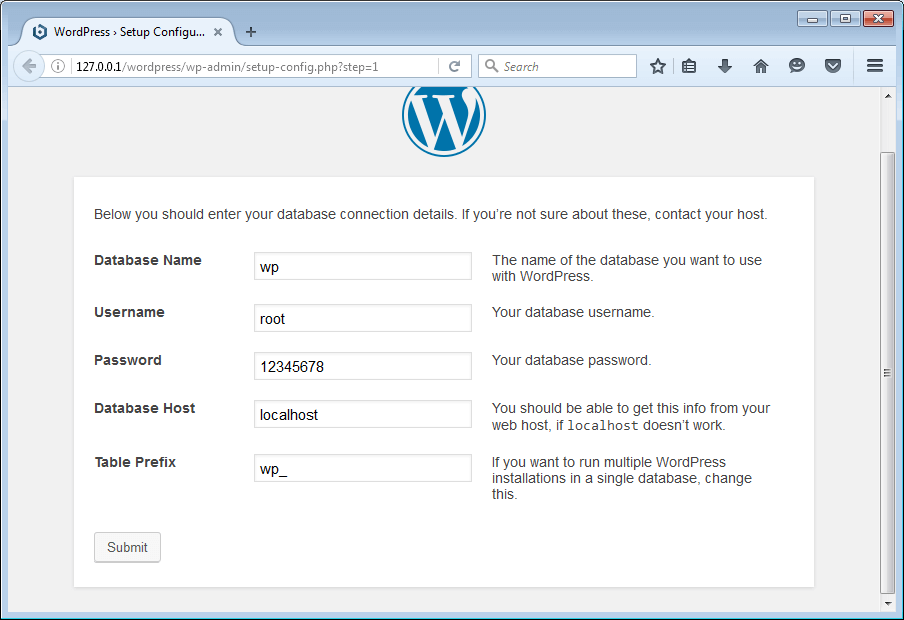 wordpress_install-7