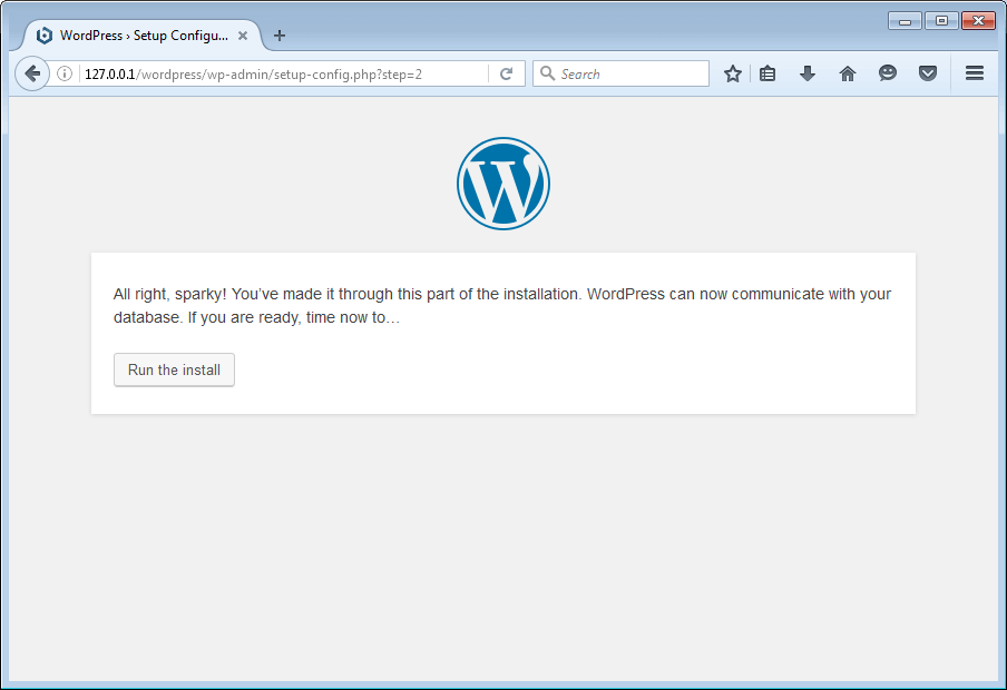 wordpress_install-8