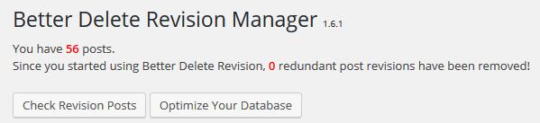 delete_revision_post_wordoress_2