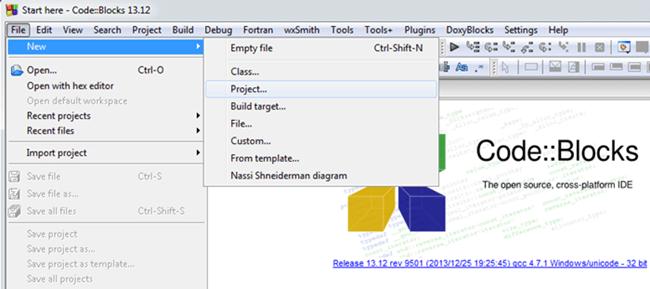 codeblocks-project-1