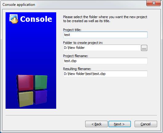 codeblocks-project-4