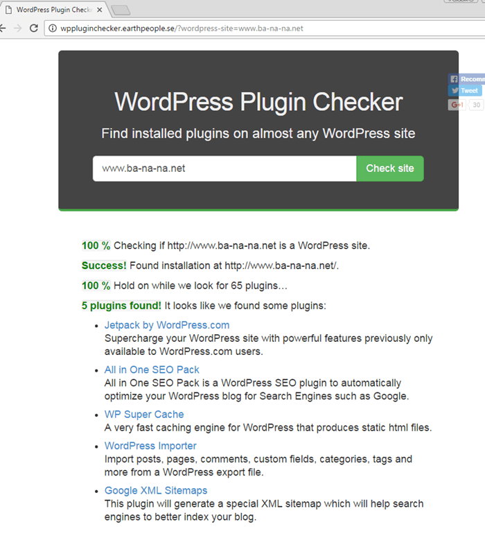 check-wordpress-plugin-3