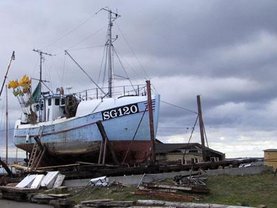 Image result for Rudkøbing Skibsværft