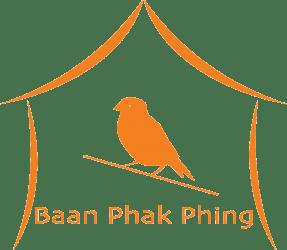 Baan Phak Phing