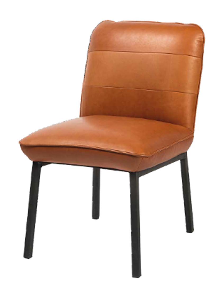 Christof - NIX Design - Baan Wonen