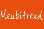 Logo Meubitrend