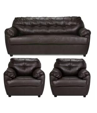amazon sofa set 5 seater double sofas in living room sets offers 70 off on 3 and online india