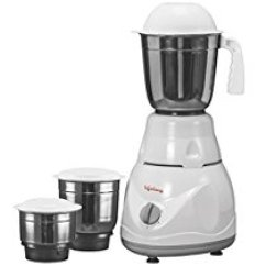 Amazon Kitchen Appliances Hood For Get Up To 50 Off On Home At Rs 360 Offer