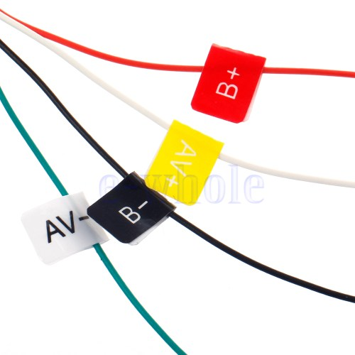 small resolution of use new firmware and pcb board if your camera has the n201405270zv01 micro usb to av out cable wire for