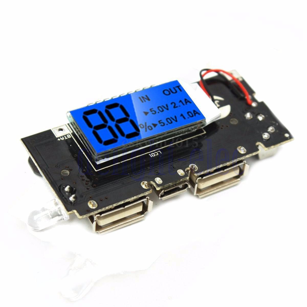 Battery Charger Circuit Diagram Battery Charger Circuit Circuit Board
