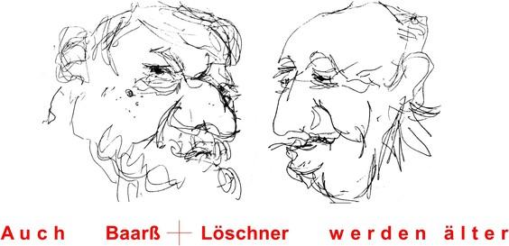 Baarß + Löschner FREIE ARCHITEKTEN