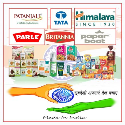 Buy Indian Products