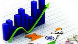 Indian economy badly affected by Coronavirus