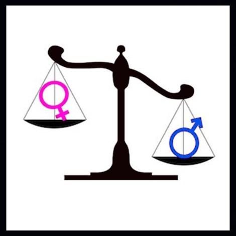 Gender inequality and discrimination is major concern