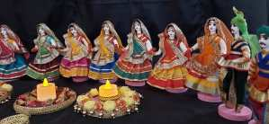 A New Trend In Indian Handicrafts