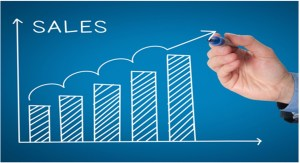 Sales Skills and How to Develop it