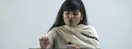 Bipasha Kalita 2017 UPSC Topper