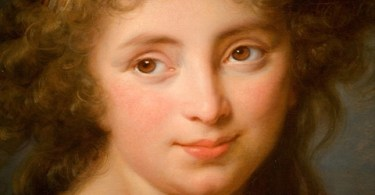 Marchioness Wellesley