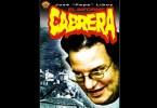 El Informe Cabrera