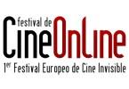 Festival de Cine Online