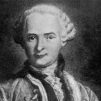 El conde de Saint Germain: ¿mago, charlatán o alquimista?
