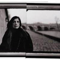 Susan Sontag y lo camp