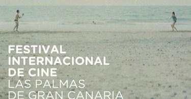 Festival de Las Palmas
