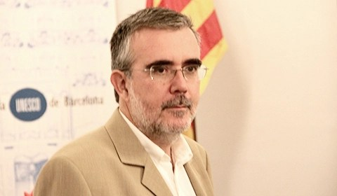 Santiago Montobbio