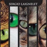GATIMONIO, Poemas de gatos de autores hispanoamericanos