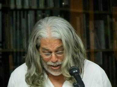 Néstor Barreto