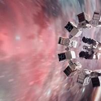 """""""Interstellar"""", la gravedad y el tiempo en manos de Nolan"""