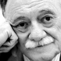 Entrevista a Mario Benedetti