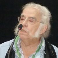 """""""La voz de la rebelión"""", por Agustín García Calvo"""