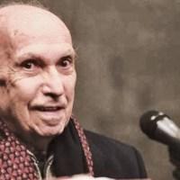 In memoriam:  David Antón, creador sin límites