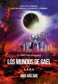 Los Mundos de Gael - Lara