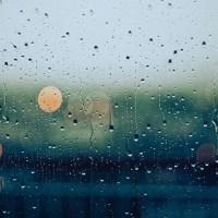 """Hablemos de ellas: """"Una tarde de lluvia"""""""