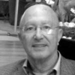 Ahmed Oubali