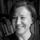 Isabel Bono