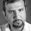 Hugo Santander