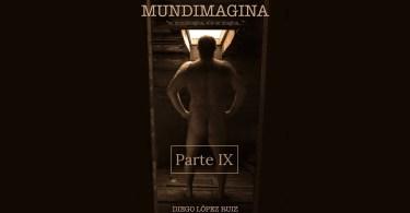 Mundimagina IX