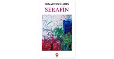 Serafin